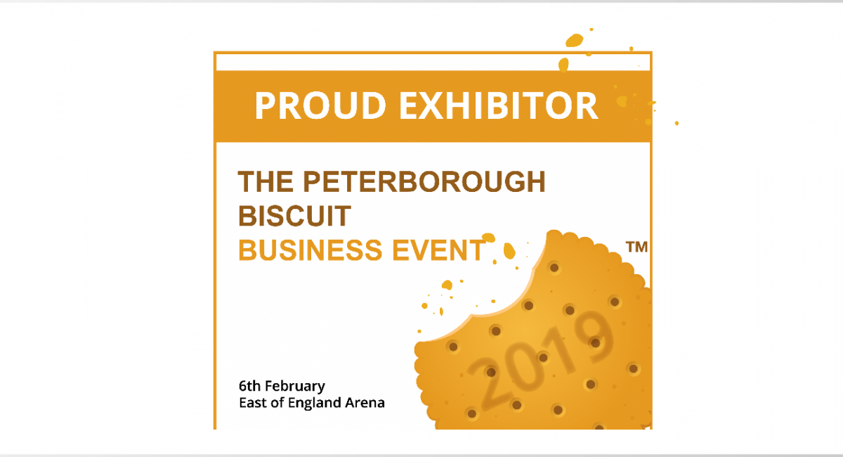 Peterborough Biscuit 2019
