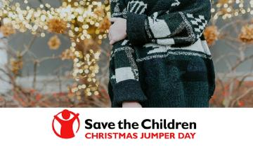 Save-The-Children-Jumper-Day-Banner.jpg