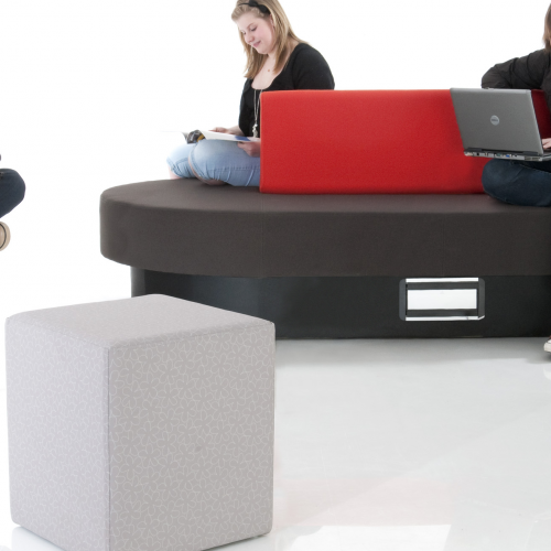 Breakout Seating-Education Furniture-BS19