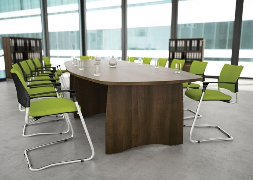 Tables   Seating Conference  Meeting   Training Rooms TT15Conference  Meeting and Training Tables   Seating. Meeting Room Table And Chairs Uk. Home Design Ideas