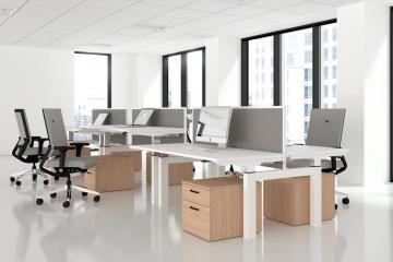 Benching-Office-Desking-Elite-Linnea-Range-DB04.jpg