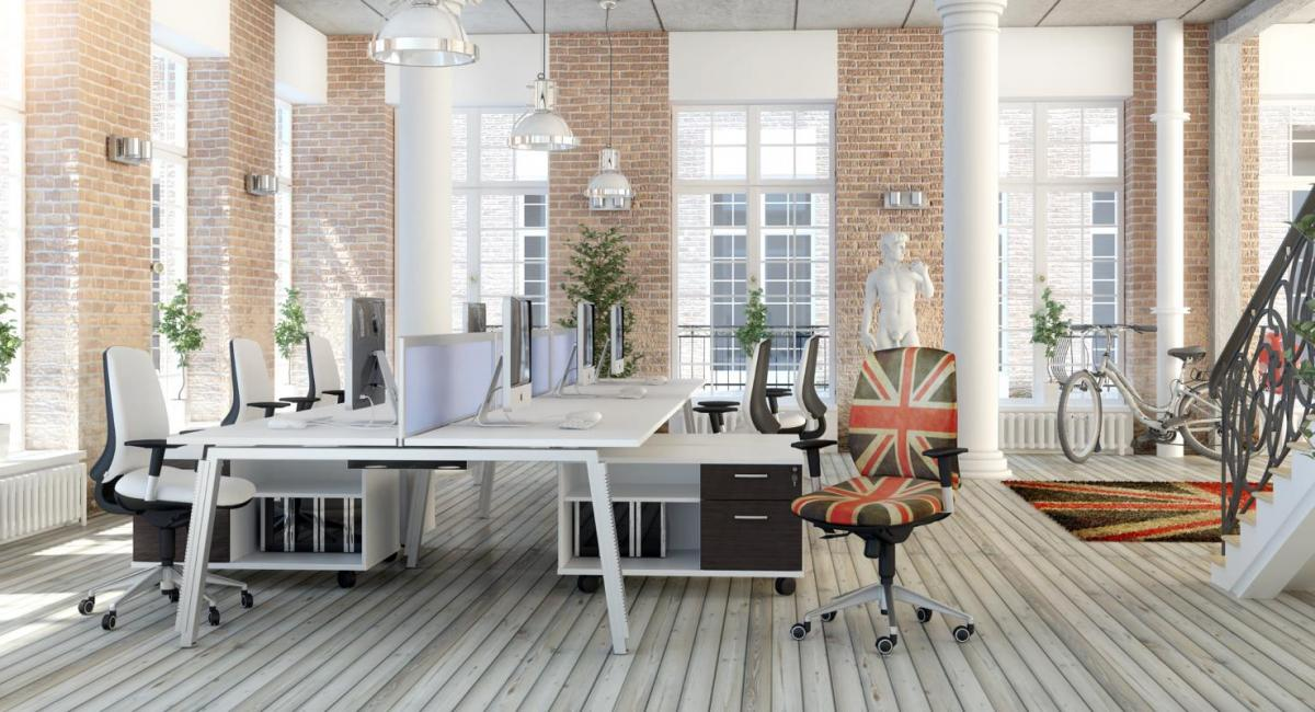 next office desk. how to choose the right office desk next s