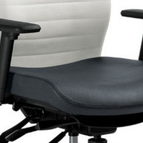 Excutive - Office Seating - ES10