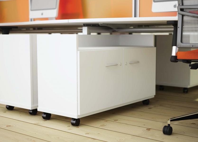 office storage wooden. Black Bedroom Furniture Sets. Home Design Ideas