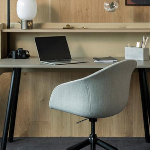 Allermuir Home Office 01