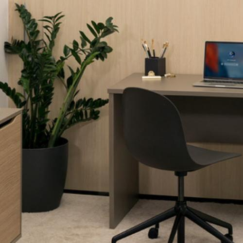 Allermuir Home Office 06